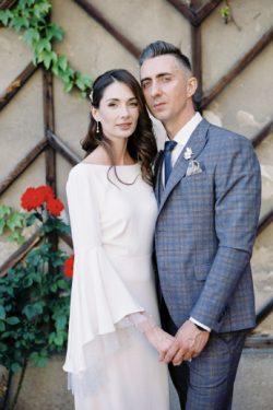 Организация свадьбы - Михаил и Вера