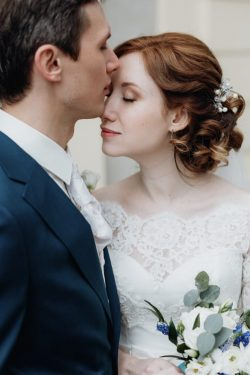 Организация свадьбы - Эльдар и Валерия