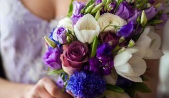 Květináři